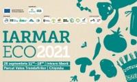 IarmarEco 2021. Ярмарка для людей, для сумок, для души