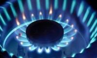 В ближайшее время газ для конечных потребителей в Молдове сильно подорожает