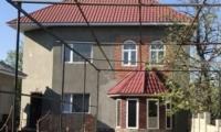 В Молдове вырос спрос на загородную недвижимость