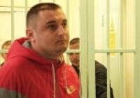 Bandă de hoţi din Moldova, tun de 3 milioane de lire în Marea Britanie, într-o noapte