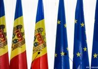 Ajutorul macro-financiar al UE pentru Moldova: recompensă obiectivă sau stimulent politic?