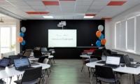 Endava открыла IT-лабораторию в ASEM