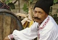 Без вина виноватые. Пять стереотипов о Молдове и её гостеприимных жителях