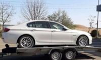 Санду предлагает разрешить представителям диаспоры беспошлинно ввозить автомобили