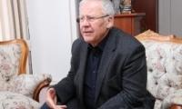 Какое имущество накопил Дмитрий Дьяков за 23 года работы депутатом Парламента РМ