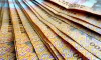 Leul moldovenesc s-a depreciat, în prima jumătate a anului 2021, față de dolar cu 4,4%, iar față de euro - cu 1,3%