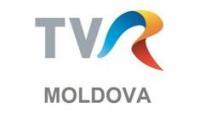 TVR Moldova nu mai e disponibil pentru cetăţenii din Rep. Moldova pentru că SRTV nu şi-a plătit datoriile