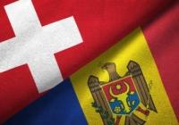 Швейцарский МИД вступился за табачную фирму в Молдове