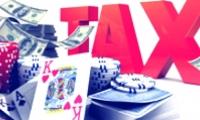 SFS recomandă conformarea voluntară a persoanelor fizice care au obținut venituri de la jocurile de noroc și pariuri de peste hotare