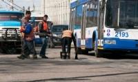 Cine sunt și ce fac străinii angajați în Republica Moldova