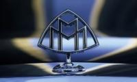 """Среди активов, изъятых ARBI у """"известных людей Молдовы"""" - Maybach, яхта за 10 млн, вилла за 66 млн..."""
