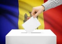 """Moldova – alegeri prezidențiale fără """"vot geopolitic""""? Analiză de Dionis Cenușă"""