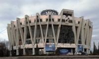 Сколько будет стоить ремонт Кишинёвского цирка