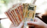 Salariul mediu ajunge la 7.849 de lei: Topul domeniilor bine plătite