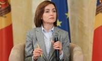 CATASTROFĂ în Republica Moldova cu Maia Sandu la putere: A înregistrat una dintre cele mai mari rate de decese asociate COVID-19 din lume