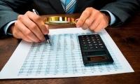 Cum poti verifica si monitoriza activitatea companiilor din RM?