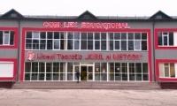 В столице открылся суперсовременный детский сад