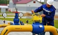"""Cum poate Moldova să primească gaz rusesc din conducta """"Turkish stream""""?"""