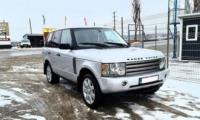 В Молдове появилась новая форма мошенничества с продажей автомобилей