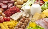 Эксперт: Цены на продукты поднимутся и падать не будут