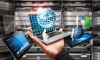 """Târg de orientare în cariera IT  """"IT Career Expo 2021"""""""