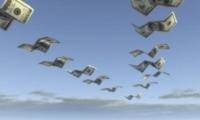 В молдавской экономике преобладают прямые инвестиции из ЕС