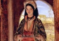 Сколько кофе импортировали Молдова и Валахия в XIX веке