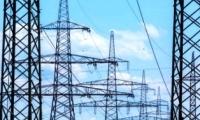 10 companii au solicitat participarea la o licitație internațională pentru proiectarea și construcția unei linii de transport de înaltă tensiune Vulcănești-Chișinău
