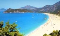 Primii turiști moldoveni vor zbura cu o cursă charter spre Antalya pe 4 iulie