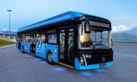 Что стоит за принятой Кишинёвским мунсоветом стратегией «интеллектуального» транспорта