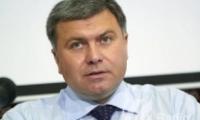 Названа возможная кандидатура посла Молдовы в Румынии