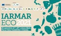 IarmarEco 2021. Un iarmaroc pentru oameni, torbe și suflet