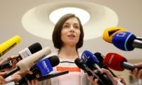 Новый президент Молдовы. 10 фактов о Майе Санду