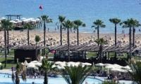 Experiența primilor turiști moldoveni pe litoral după relaxarea interdicțiilor