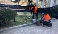В Кишиневе появится ещё один фонтан
