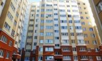 În trimestrul trei au fost vândute 8,5 mii de apartamente, dublu față de media din ultimii ani