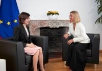 На каких условиях ЕС будет выделять Молдове макрофинансовую помощь