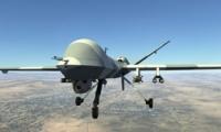 США готовят беспилотники к войне в Молдове и Украине