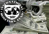 Un şir de elemente care califică acordul cu FMI ca fiind unul fără precedent