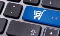 Министр экономики призвал переходить на онлайн-торговлю