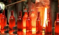 Glass Container Company și Glass Container Prim vor fi fuzionate într-o singură companie