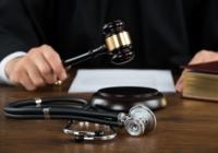 Компенсации за врачебные ошибки: опыт Молдовы