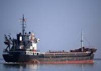 Deputat: R. Moldova are înregistrate sub pavilionul său peste 300 de nave, în timp ce România are până la 10
