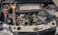 Guvernul a modificat unele acte privind identificarea vehiculelor