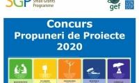 Granturi de până la 50.000 dolari pentru proiecte de dezvoltare ECO, de la Programul de Granturi Mici al Facilității Globale de Mediu
