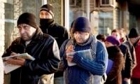 Procedura pentru obținerea dreptului la prestații de șomaj