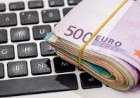 Fonduri europene 2020: Până la 20.000 Euro pentru startup-uri IT