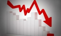 Чистая прибыль молдавских банков существенно снизилась