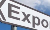 Молдова мало зависит от экспорта сырьевых товаров