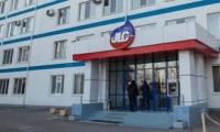 JLC призывает исправить ошибку в законе, блокирующую импорт молочного сырья